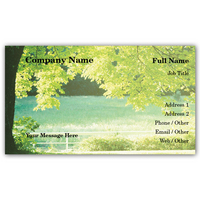 magnetic,card,business,business card,magnetic business card