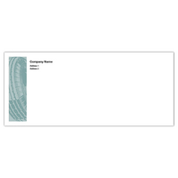 Stationery,Envelope