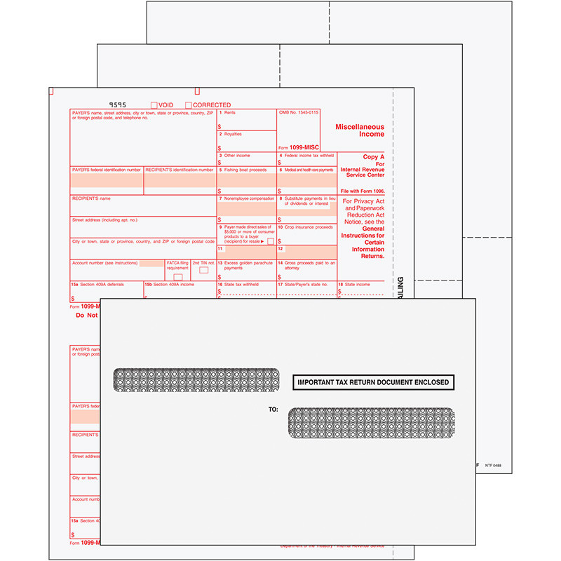 Checks And Forms For Sage Software