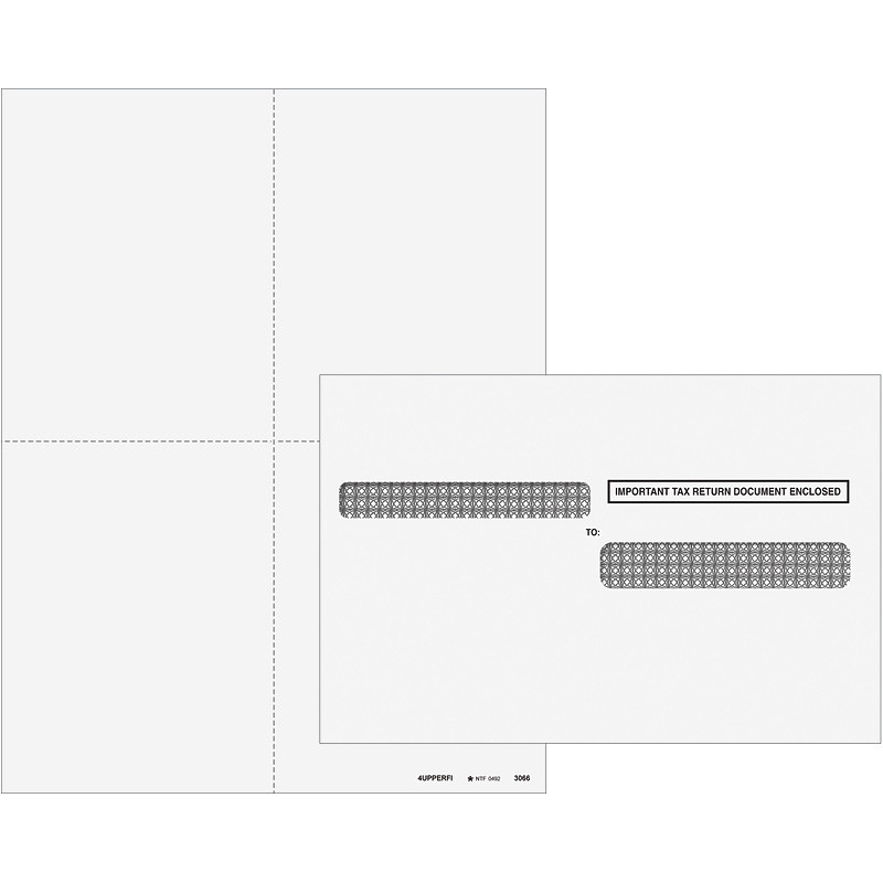 Bundle Laser W 2 4 Up Blank Sheet With Instructions On 2 Panels